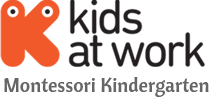 Gradinita Montessori Kids at Work Bucuresti
