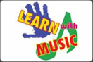 Learn With Music